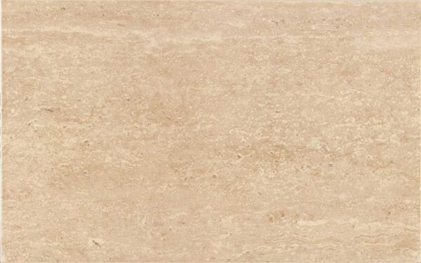 Faianță CESAROM® Travertine